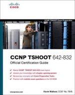 CCNP-tshoot-book