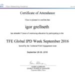 globalipd-cert2016
