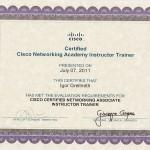 Grellneth-Cisco-Trainer