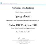 IPD-week-2016