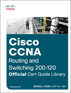 CCNA200-120