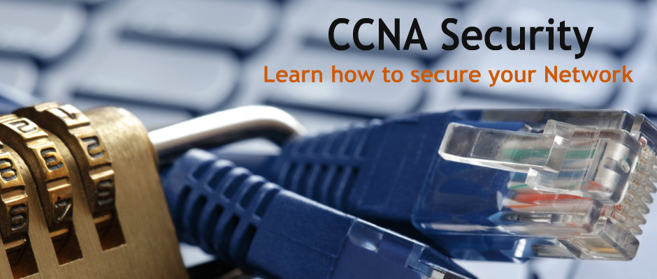 Cisco kurzy CCNA/CCNP Bratislava