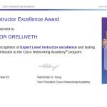 INSTRUCTOR_EXCEL-2014-grellneth